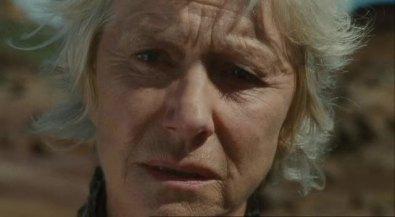 Helen Mirren (2)