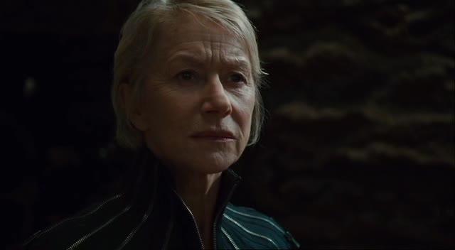 Helen Mirren (3)